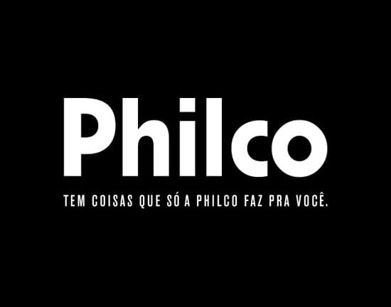Autorizada Philco