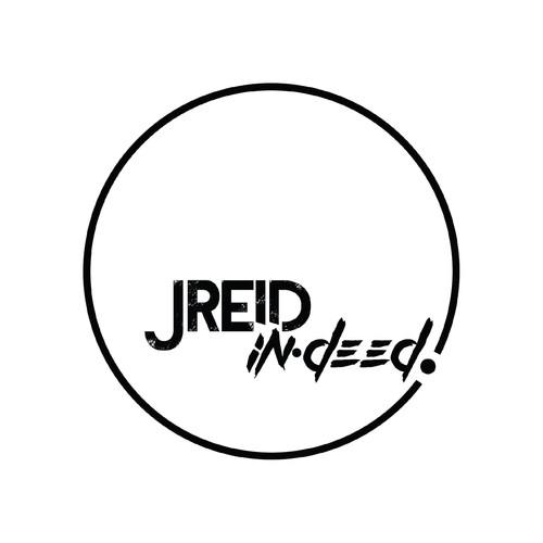 J Reid Indeed Foundation