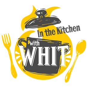 in the kitchen logo-02.png