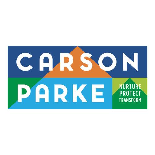 Carson Parke
