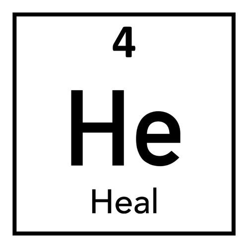 Heal 4 Foundation