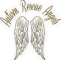 Autism Rescue Angels logo .jpg