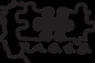 FACES_Logo_HiRes_Transparent   (5).png