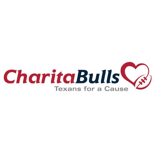 CharitaBulls