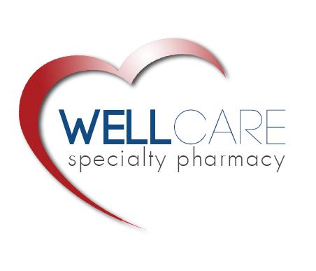 Wellcare Pharmacy Grand Opening