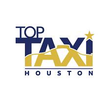 Top Taxi Houston