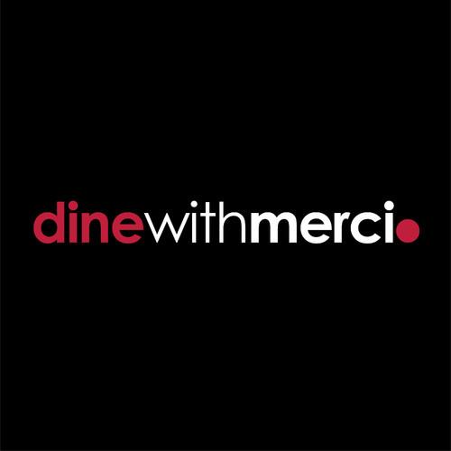 Dine WithMerci