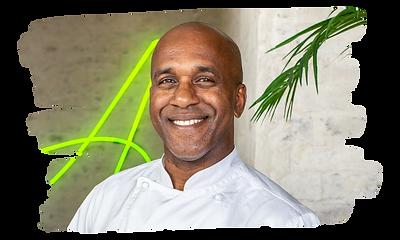 WM - Chef Kelly_E Kelly.png
