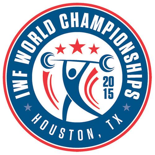 IWF World Championships