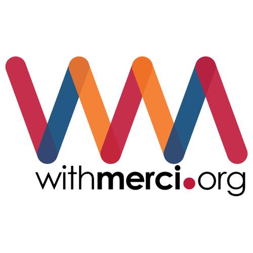 WithMerci Foundation