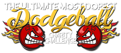 UMD Dodgeball Logo-01.png