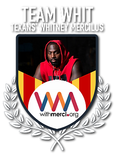 TEAM CREST_WHIT.png