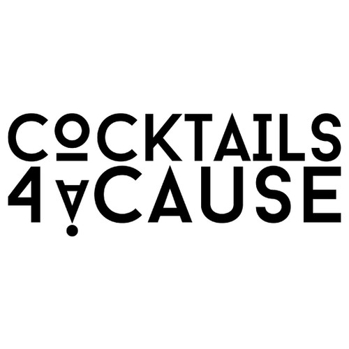 Cocktails 4A Cause