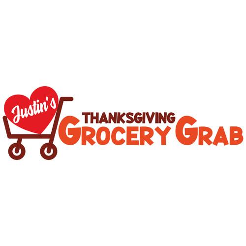 Thanksgiving Grocery Grab