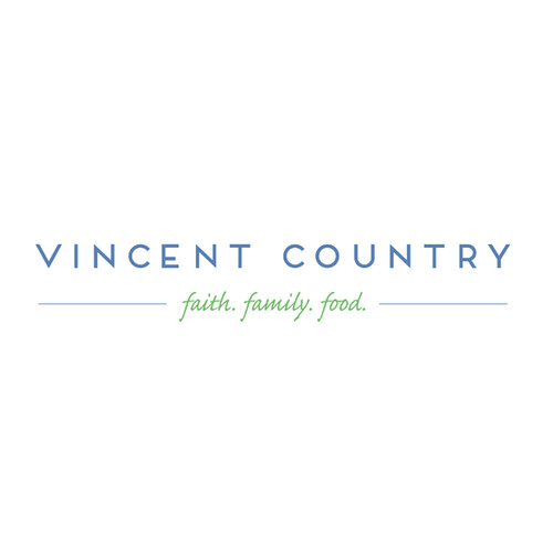 Vincent Country