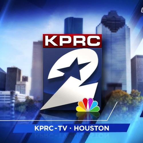 KPRC Channel 2