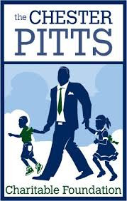 Chester Pitts Foundation