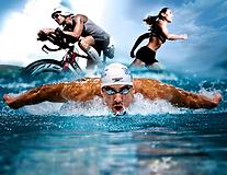 ChipBrasil Cronometragem em Triathlon e Duathlon