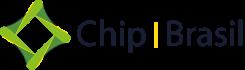 (c) Chipbrasil.online