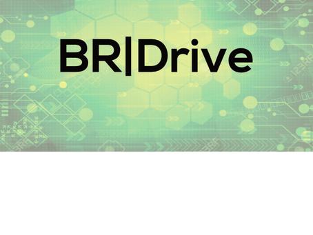 App BR|Drive