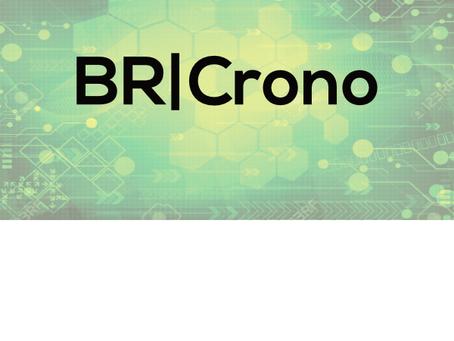 BRCrono I