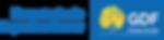 LogoGDF.png