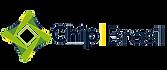 Logo - ChipBrasil (Transparente).png