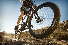 ChipBrasil Cronometragem em Mountain Bike
