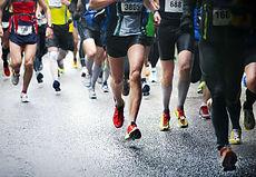 ChipBrasil Cronometragem Corridas de Rua e Maratonas