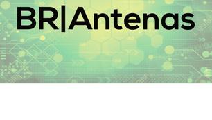 App BR|Antenas