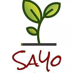Sayo - Yoga und Ernährung