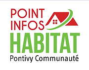POINT INFO HABITAT
