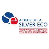 silver-eco Salon Seniors Pontivy