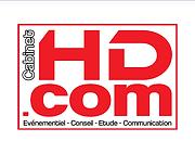 HD.COM