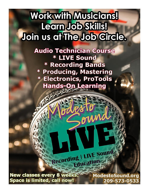 job-circle_mic-medium-res.jpg