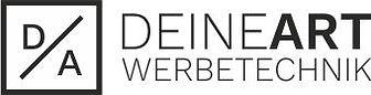 WIX Logo deineART_jpg.jpg