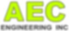 AEC Logo_edited.png