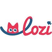 Lozi is G&H Ventures' portfolio