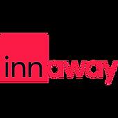 Innaway is G&H Ventures' portfolio