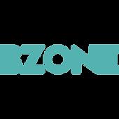 Bzone is G&H Ventures' portfolio
