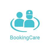 Booking Care is G&H Ventures' portfolio