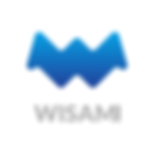 Wisami is G&H Ventures' portfolio