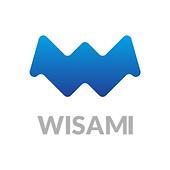Wisami is G&H Ventures' portfolio