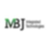 MBJ is G&H Ventures' portfolio