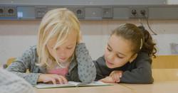 Joop Westerweelschool-65