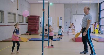 Joop Westerweelschool-15.jpg