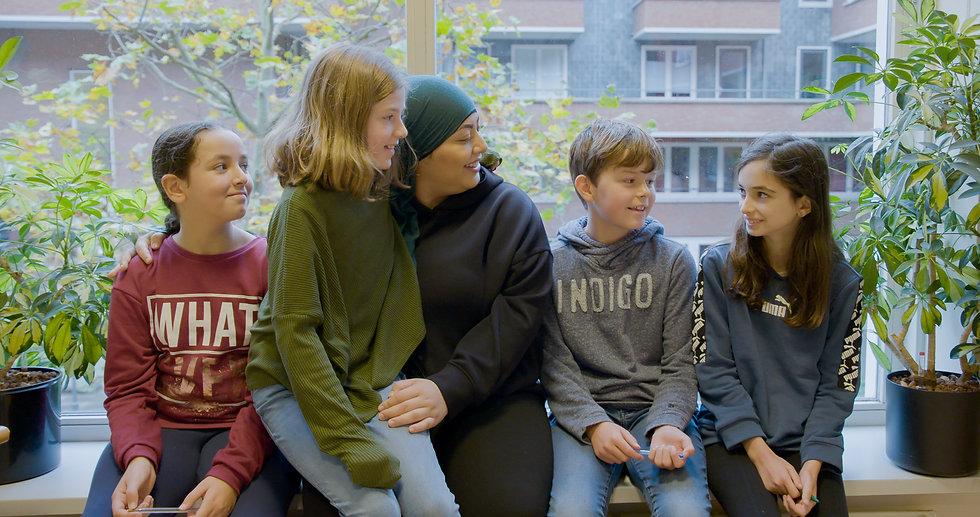 Joop Westerweelschool-61.jpg