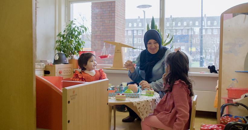 Joop Westerweelschool-3.jpg