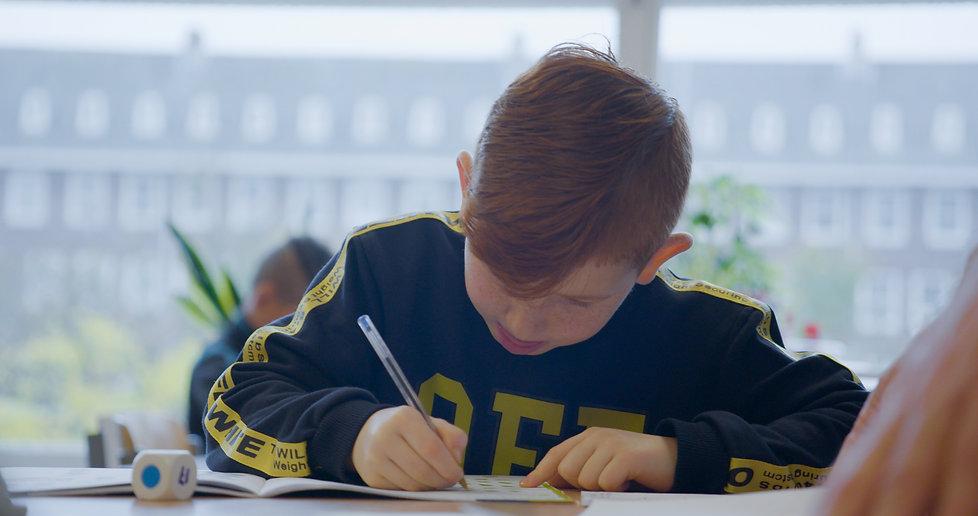 Joop Westerweelschool-93.jpg