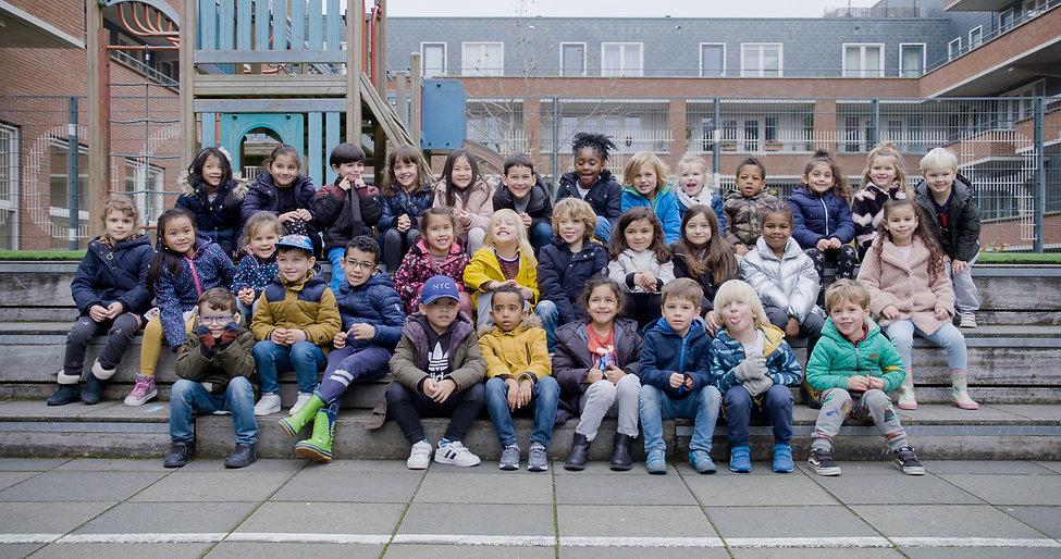 Joop Westerweelschool-79.jpg